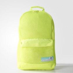 Рюкзак SC BP CL MESH Adidas AZ6390