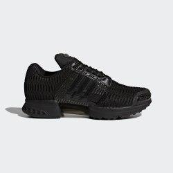 Кроссовки унисекс CLIMA COOL 1 Adidas BA8582