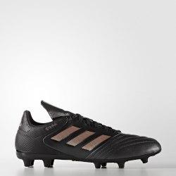 Бутсы мужские COPA 17.3 FG Adidas BA9718