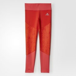 Леггинсы детские YG TF TIGHT Adidas BK2929 (последний размер)