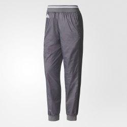 Брюки спортивные женские PANT Adidas BK5342 (последний размер)