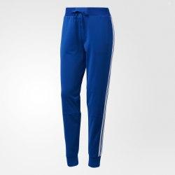 Брюки спортивные женские W FR Q1 TP Adidas BP6288 (последний размер)