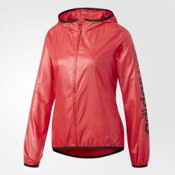 Ветровка женская W CE NEO WB Adidas BQ0337