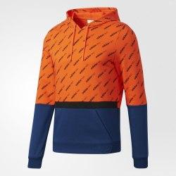 Худи мужская M FT OTH HDY Adidas BQ0460 (последний размер)