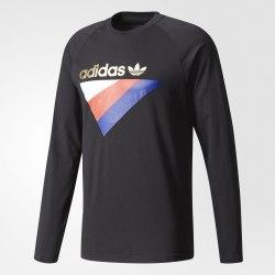Джемпер мужской ANICHKOV LS Adidas BS2254