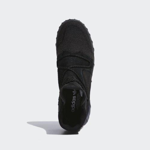 Кроссовки высокие мужские TUBULAR X 2.0 Adidas BY3615