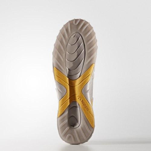 Кроссовки высокие мужские TUBULAR X 2.0 Adidas BY3620