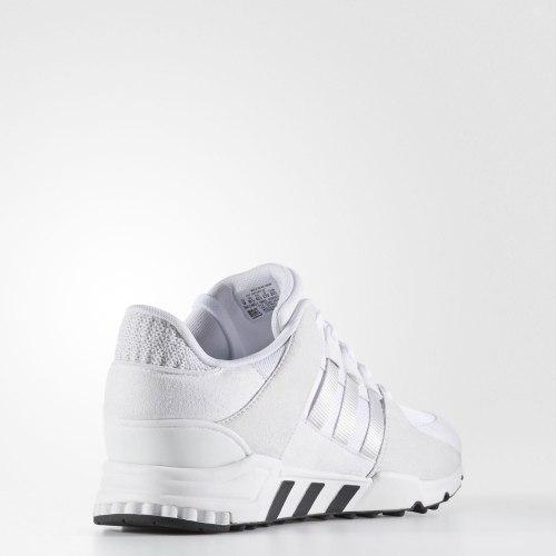 Кроссовки мужские EQT SUPPORT RF Adidas BY9625