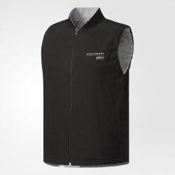 Жилет мужской EQT REVERSIBLE Adidas CD1709 (последний размер)