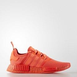 Кроссовки унисекс NMD_R1 Adidas S31507
