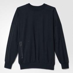 Джемпер мужской DENIM CREW Adidas S94799