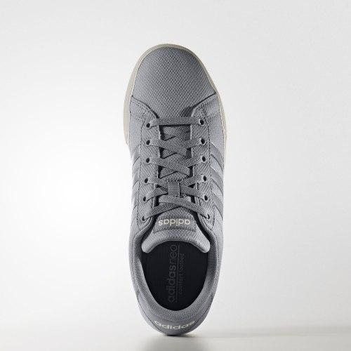 Кроссовки мужские DAILY Adidas B74472