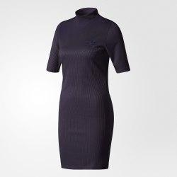 Платье женское DRESS Adidas BR9329 (последний размер)