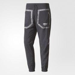 Брюки спортивные мужские NMD URBAN TP Adidas BS2523