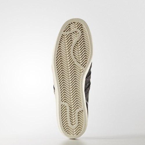 Кроссовки мужские SUPERSTAR 80s Adidas S75846 (последний размер)