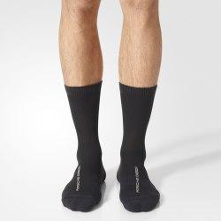 Носки высокие REFL SOCKS Adidas S99545