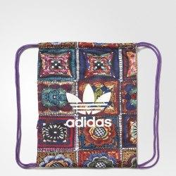 Сумка для обуви CROCHITA GYMS Adidas AY9364