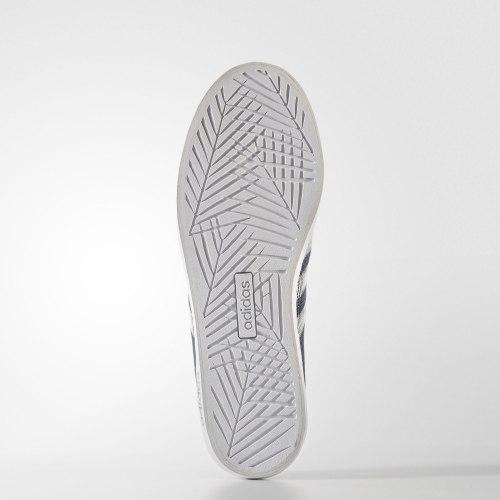 Кроссовки мужские VS EASY VULC SEA Adidas B74523 (последний размер)