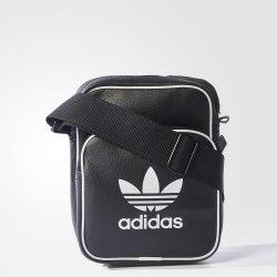 Сумка через плечо MINI BAG CLAS Adidas BK2132