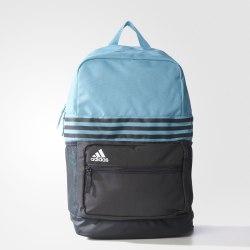 Рюкзак ASBP M 3S Adidas AY5403