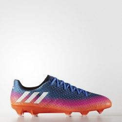 Бутсы мужские MESSI 16.1 FG Adidas BB1879