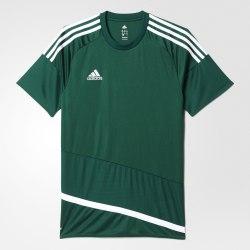 Футболка мужская REGI 16 JSY Adidas AP0531