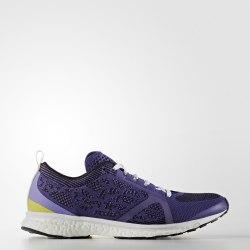 Кроссовки для бега женские adizero adios Adidas AQ2672 (последний размер)