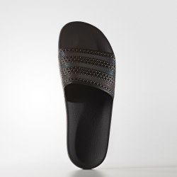 Тапочки мужские ADILETTE Adidas BB0116