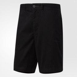 Шорты мужские M CHINO SHORTS Adidas BK6908