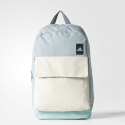 Рюкзак GOOD BP SOL Adidas BR6975
