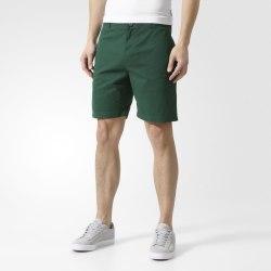 Шорты мужские M CHINO SHORTS Adidas CF0836