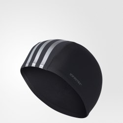 Шапочка для плавания INF CAP 1PC Adidas M66932