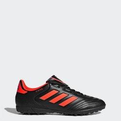 Сороконожки мужские Copa 17.4 TF Adidas S77157