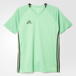Футболка мужская CON16 TRG JSY Adidas S93531