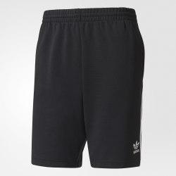 Шорты мужские SST SHORTS Adidas AJ6942