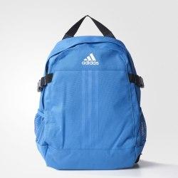 Рюкзак BP POWER III S Adidas AY5098