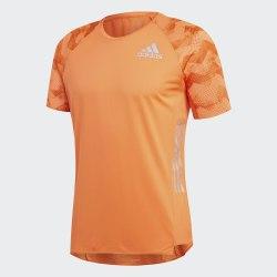 Футболка мужская AZ SS TEE M Adidas CE0354