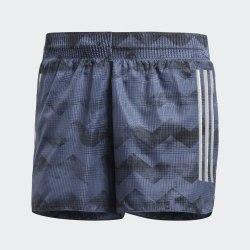 Шорты мужские AZ SPL SHO M Adidas CE0414