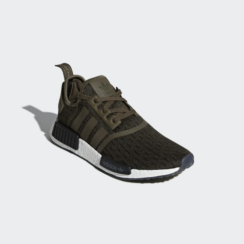 Кроссовки мужские NMD_R1 Adidas AQ1018