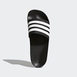 Тапочки мужские ADILETTE SHOWER Adidas AQ1701