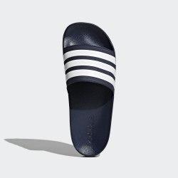 Тапочки мужские ADILETTE SHOWER Adidas AQ1703