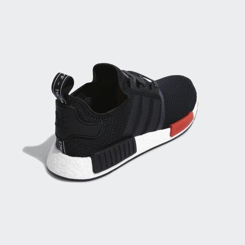 Кроссовки мужские NMD_R1 Adidas AQ4498