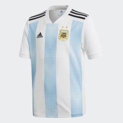 Футболка детская AFA H JSY Y Adidas BQ9288