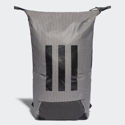 Рюкзак Z.N.E BP FABRIC Adidas CE1648