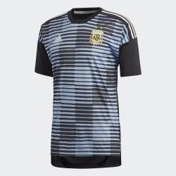 Футболка мужская AFA H PRESHI Adidas CF1546