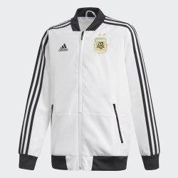 Куртка детская AFA PRE JKT Y Adidas CF2616