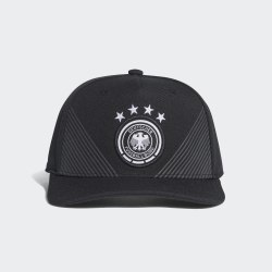 Кепка DFB HOME FL CAP Adidas CF4950
