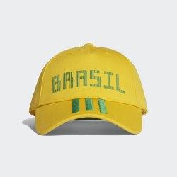 Кепка CF CAP BRA Adidas CF5199
