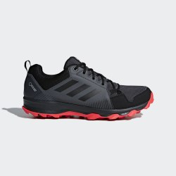 Обувь для туризма мужская TERREX TRACEROCKER GTX Adidas CM7596