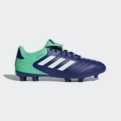 Бутсы мужские COPA 18.3 FG Adidas CP8959